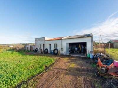 Image 31 | 3 bedroom villa for sale with 0.7 hectares of land, Lagos, Western Algarve, Algarve 227424