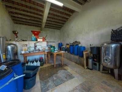 Image 33 | 3 bedroom villa for sale with 0.7 hectares of land, Lagos, Western Algarve, Algarve 227424
