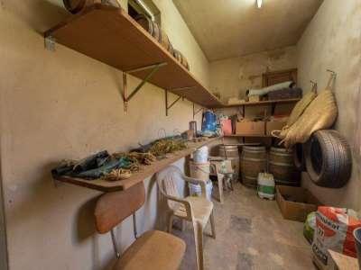 Image 35 | 3 bedroom villa for sale with 0.7 hectares of land, Lagos, Western Algarve, Algarve 227424