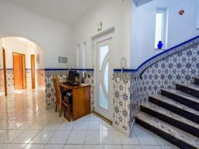 Image 4 | 3 bedroom villa for sale with 0.7 hectares of land, Lagos, Western Algarve, Algarve 227424