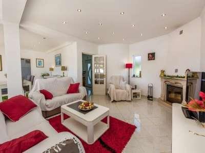 Image 5 | 3 bedroom villa for sale with 0.7 hectares of land, Lagos, Western Algarve, Algarve 227424