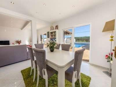 Image 6 | 3 bedroom villa for sale with 0.7 hectares of land, Lagos, Western Algarve, Algarve 227424