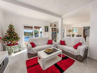 Image 7 | 3 bedroom villa for sale with 0.7 hectares of land, Lagos, Western Algarve, Algarve 227424