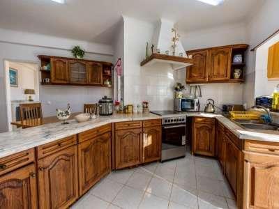Image 8 | 3 bedroom villa for sale with 0.7 hectares of land, Lagos, Western Algarve, Algarve 227424