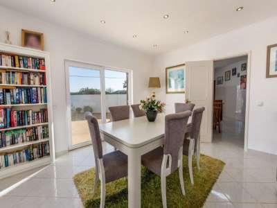 Image 9 | 3 bedroom villa for sale with 0.7 hectares of land, Lagos, Western Algarve, Algarve 227424