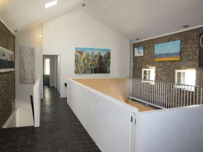 Image 10 | 7 bedroom house for sale with 42 hectares of land, Angles, Tarn , Midi-Pyrenees 227438