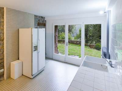 Image 15 | 7 bedroom house for sale with 42 hectares of land, Angles, Tarn , Midi-Pyrenees 227438