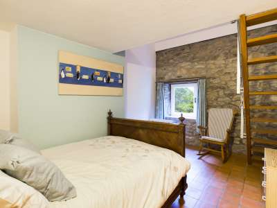 Image 20 | 7 bedroom house for sale with 42 hectares of land, Angles, Tarn , Midi-Pyrenees 227438