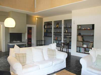 Image 4 | 7 bedroom house for sale with 42 hectares of land, Angles, Tarn , Midi-Pyrenees 227438