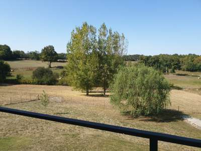 Image 2 | 5 bedroom house for sale with 0.94 hectares of land, Confolens, Charente , Poitou-Charentes 227483