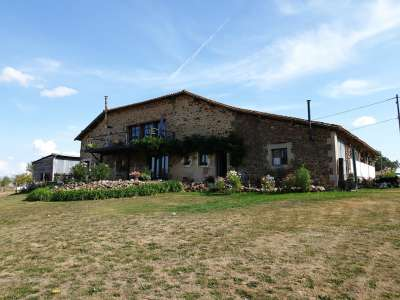 Image 36 | 5 bedroom house for sale with 0.94 hectares of land, Confolens, Charente , Poitou-Charentes 227483