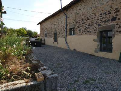 Image 4 | 5 bedroom house for sale with 0.94 hectares of land, Confolens, Charente , Poitou-Charentes 227483