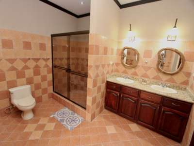 Image 15 | 4 bedroom villa for sale with 1.01 hectares of land, Tilaran, Guanacaste 227493