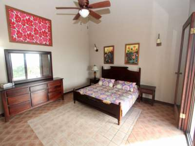 Image 20 | 4 bedroom villa for sale with 1.01 hectares of land, Tilaran, Guanacaste 227493