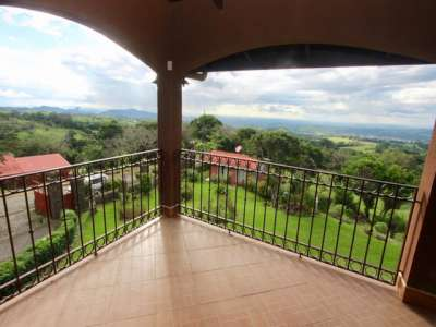 Image 21 | 4 bedroom villa for sale with 1.01 hectares of land, Tilaran, Guanacaste 227493