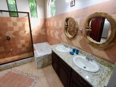 Image 23 | 4 bedroom villa for sale with 1.01 hectares of land, Tilaran, Guanacaste 227493