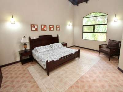 Image 25 | 4 bedroom villa for sale with 1.01 hectares of land, Tilaran, Guanacaste 227493