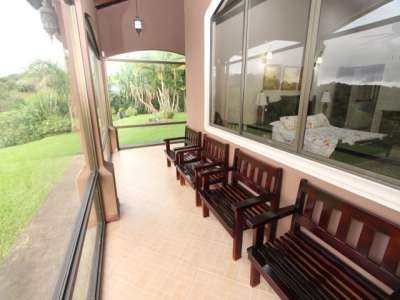 Image 30 | 4 bedroom villa for sale with 1.01 hectares of land, Tilaran, Guanacaste 227493