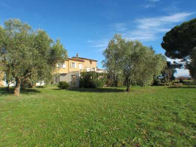 Image 1 | 3 bedroom house for sale with 0.25 hectares of land, La Motte, Var , Provence 227541