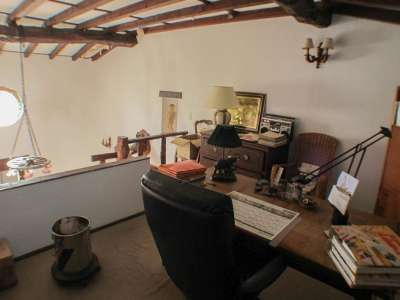 Image 10 | 3 bedroom house for sale with 0.25 hectares of land, La Motte, Var , Provence 227541