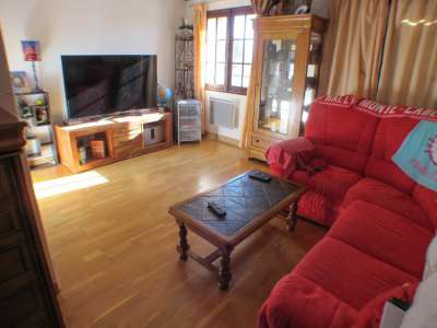Image 11 | 3 bedroom house for sale with 0.25 hectares of land, La Motte, Var , Provence 227541