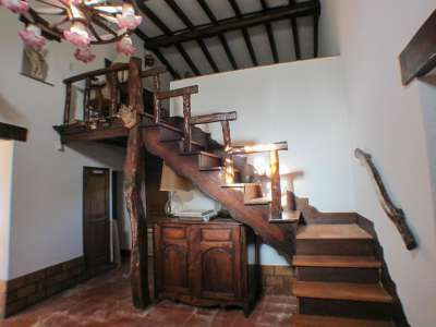 Image 9 | 3 bedroom house for sale with 0.25 hectares of land, La Motte, Var , Provence 227541