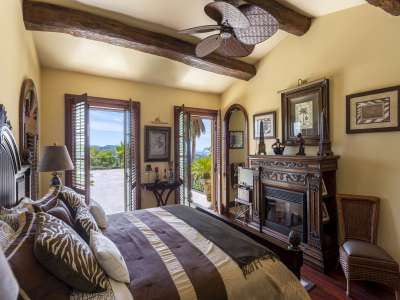 Image 9   6 bedroom villa for sale with 0.22 hectares of land, Mougins, French Riviera 227567