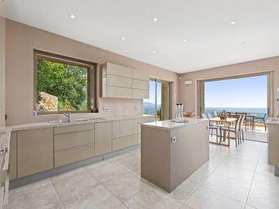 Image 5 | 6 bedroom villa for sale with 0.3 hectares of land, Saint Paul de Vence, Tourrettes sur Loup, Alpes-Maritimes 6, French Riviera 227660