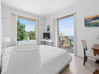 Image 8 | 6 bedroom villa for sale with 0.3 hectares of land, Saint Paul de Vence, Tourrettes sur Loup, Alpes-Maritimes 6, French Riviera 227660