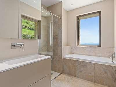 Image 9 | 6 bedroom villa for sale with 0.3 hectares of land, Saint Paul de Vence, Tourrettes sur Loup, Alpes-Maritimes 6, French Riviera 227660