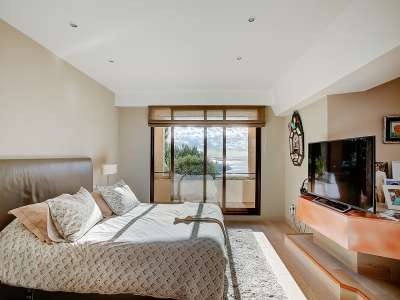 Image 11 | 4 bedroom apartment for sale, Villefranche sur Mer, Villefranche, French Riviera 227663