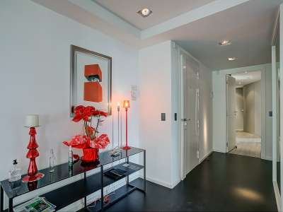 Image 13 | 4 bedroom apartment for sale, Villefranche sur Mer, Villefranche, French Riviera 227663