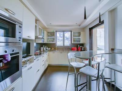 Image 5 | 4 bedroom apartment for sale, Villefranche sur Mer, Villefranche, French Riviera 227663
