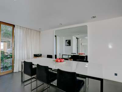 Image 8 | 4 bedroom apartment for sale, Villefranche sur Mer, Villefranche, French Riviera 227663