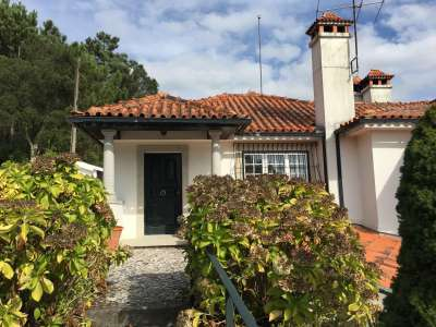 Image 1   6 bedroom house for sale with 904m2 of land, Santa Comba Dao, Viseu 227672