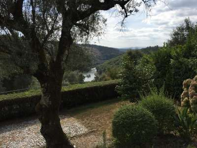 Image 10   6 bedroom house for sale with 904m2 of land, Santa Comba Dao, Viseu 227672