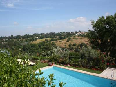 Image 12   6 bedroom house for sale with 904m2 of land, Santa Comba Dao, Viseu 227672