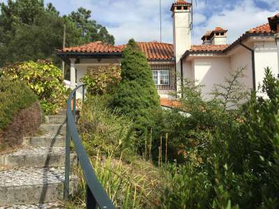 Image 6   6 bedroom house for sale with 904m2 of land, Santa Comba Dao, Viseu 227672
