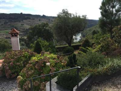 Image 7   6 bedroom house for sale with 904m2 of land, Santa Comba Dao, Viseu 227672