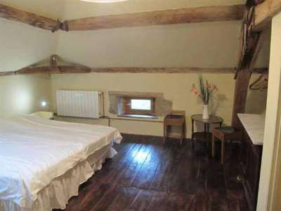 Image 10 | 6 bedroom house for sale with 1.57 hectares of land, Saint Mathieu, Haute-Vienne , Limousin 227685