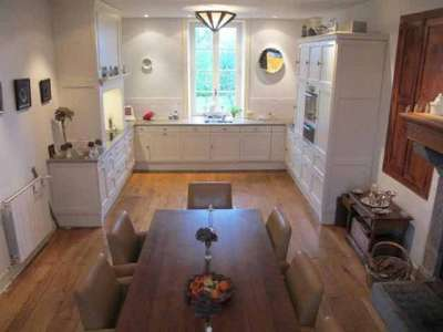 Image 5 | 6 bedroom house for sale with 1.57 hectares of land, Saint Mathieu, Haute-Vienne , Limousin 227685