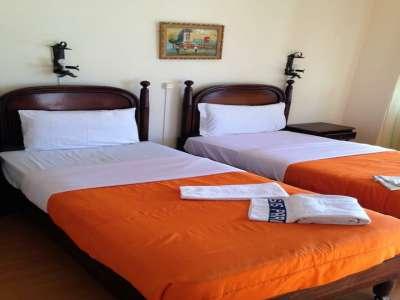 Image 10   30 bedroom commercial property for sale, Portimao, Western Algarve, Algarve 227716