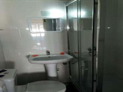 Image 12   30 bedroom commercial property for sale, Portimao, Western Algarve, Algarve 227716