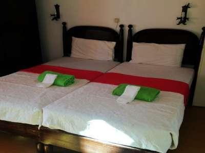 Image 13   30 bedroom commercial property for sale, Portimao, Western Algarve, Algarve 227716