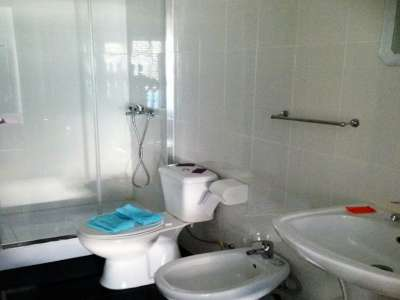 Image 14   30 bedroom commercial property for sale, Portimao, Western Algarve, Algarve 227716