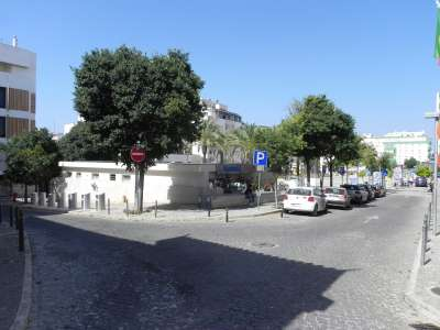 Image 15   30 bedroom commercial property for sale, Portimao, Western Algarve, Algarve 227716