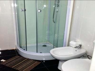 Image 17   30 bedroom commercial property for sale, Portimao, Western Algarve, Algarve 227716