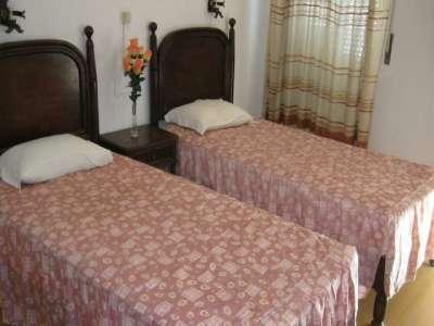 Image 18   30 bedroom commercial property for sale, Portimao, Western Algarve, Algarve 227716