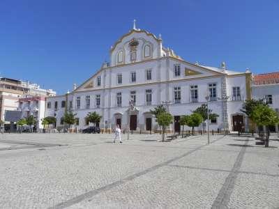 Image 2   30 bedroom commercial property for sale, Portimao, Western Algarve, Algarve 227716