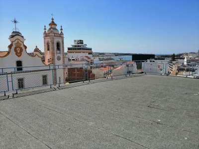Image 3   30 bedroom commercial property for sale, Portimao, Western Algarve, Algarve 227716